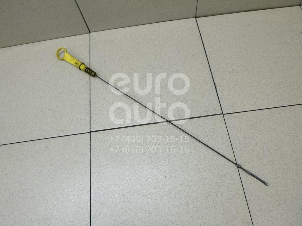 Купить Щуп масляный Ford Transit/Tourneo Connect 2002-2013; (YS6Q6750AF)