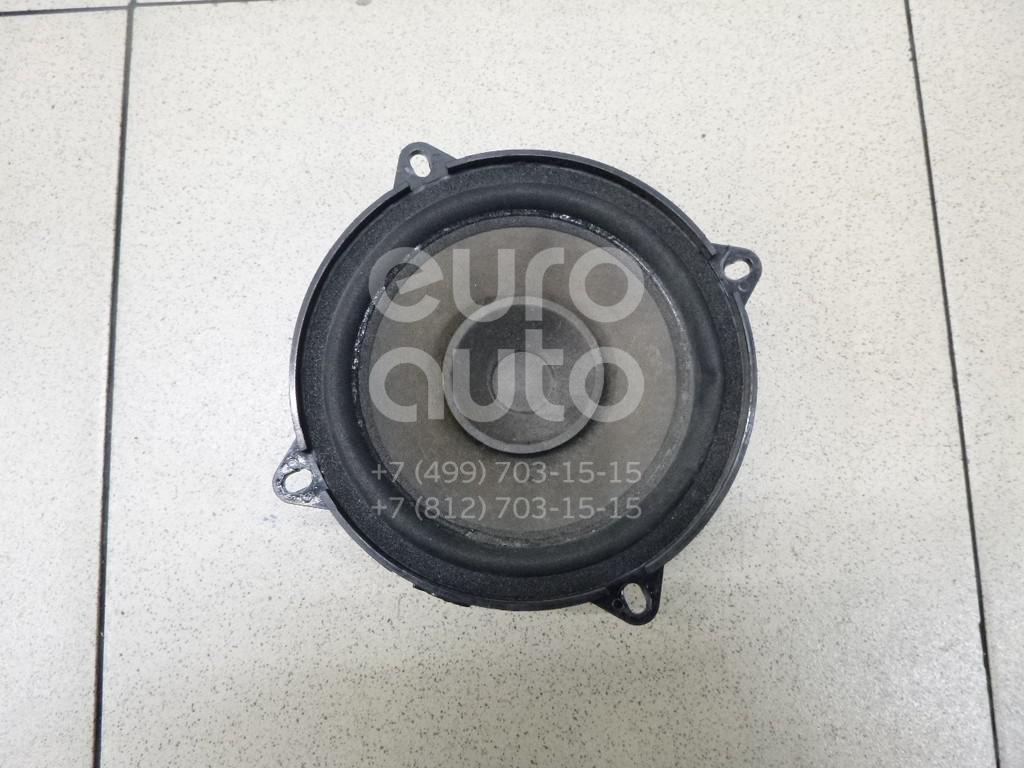 Купить Динамик Ford Transit/Tourneo Connect 2002-2013; (5233010)