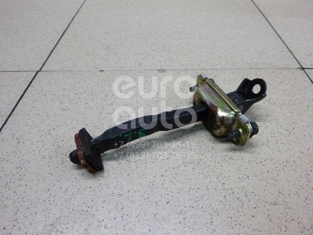 Купить Ограничитель двери Hyundai Sonata V (NF) 2005-2010; (794803K000)