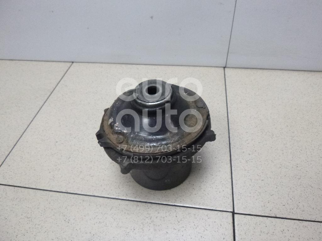 Купить Опора переднего амортизатора Opel Meriva 2003-2010; (312510)