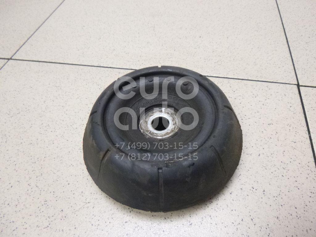 Купить Опора переднего амортизатора верхняя Opel Meriva 2003-2010; (90538936)
