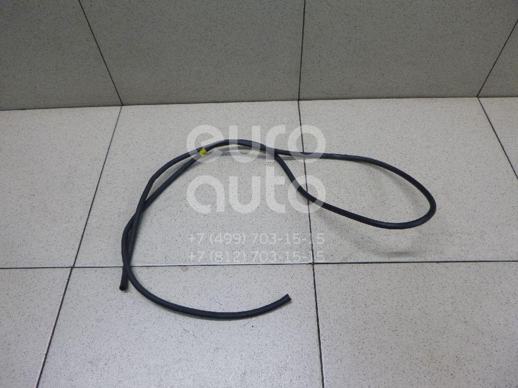 Купить Шланг омывателя Mitsubishi Pajero/Montero IV (V8, V9) 2007-; (8265A209)
