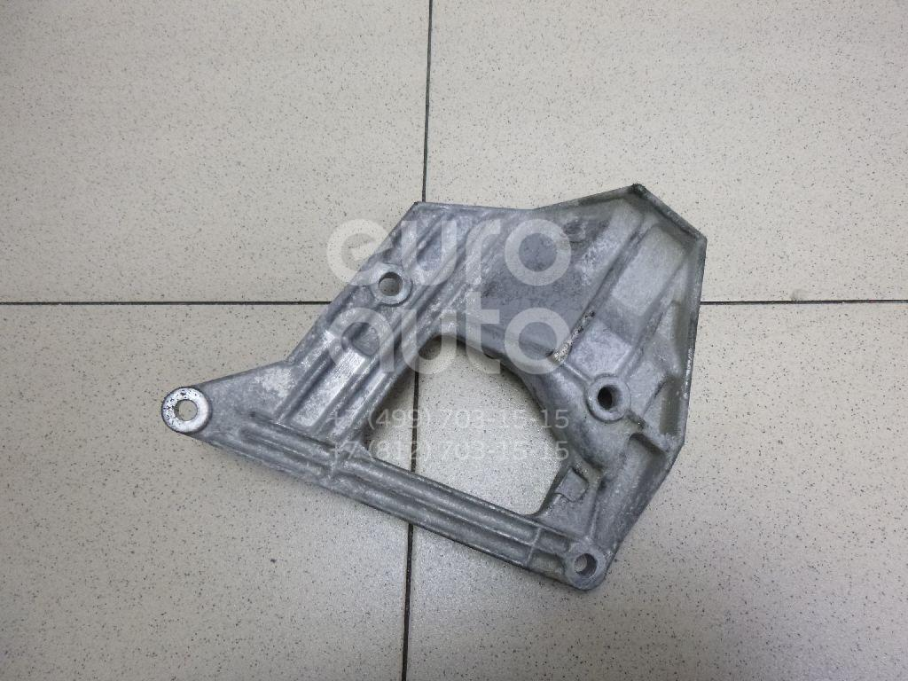 Купить Кронштейн КПП Toyota Auris (E15) 2006-2012; (3136112010)