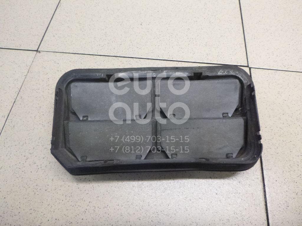 Купить Решетка вентиляционная Chevrolet Cruze 2009-2016; (13502040)
