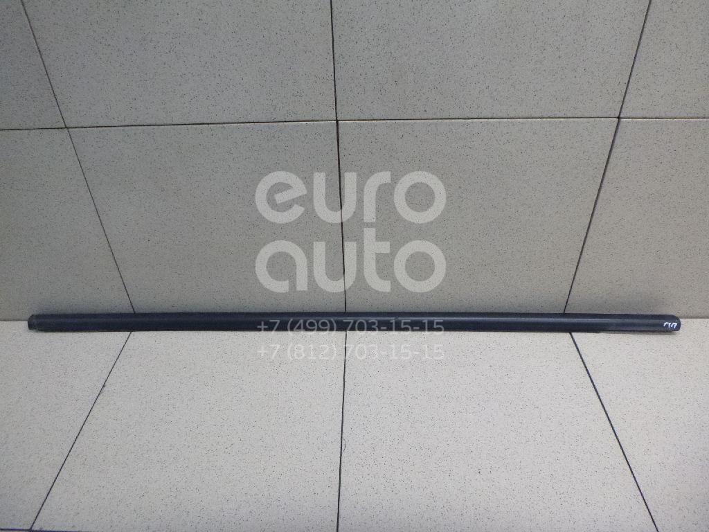 Купить Накладка стекла переднего правого Chevrolet Cruze 2009-2016; (95040060)