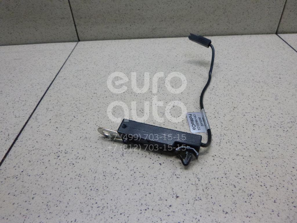 Купить Изолятор Ford Mondeo IV 2007-2015; (1694154)