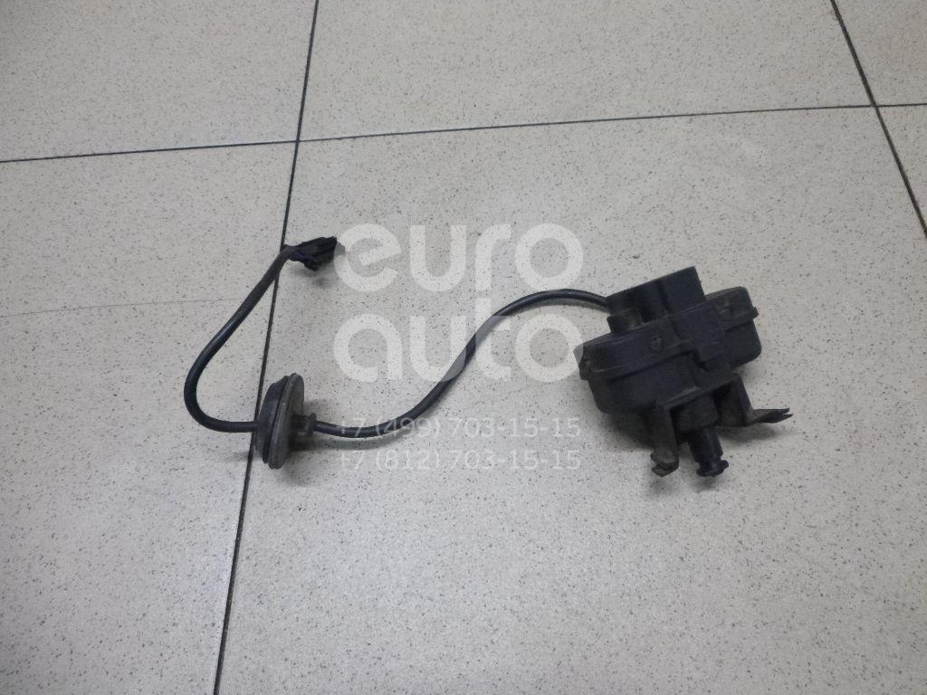 Купить Активатор замка крышки бензобака VW Tiguan 2011-2016; (5N0810773E)