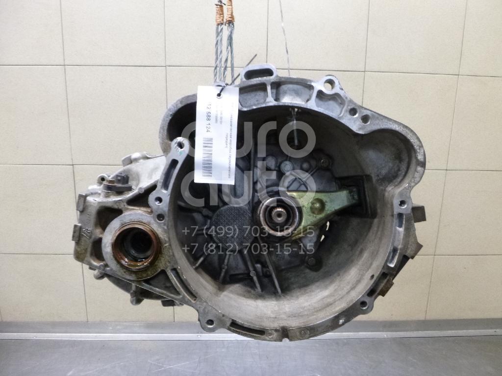 Купить МКПП (механическая коробка переключения передач) Lifan X60 2012-; (S1700000)
