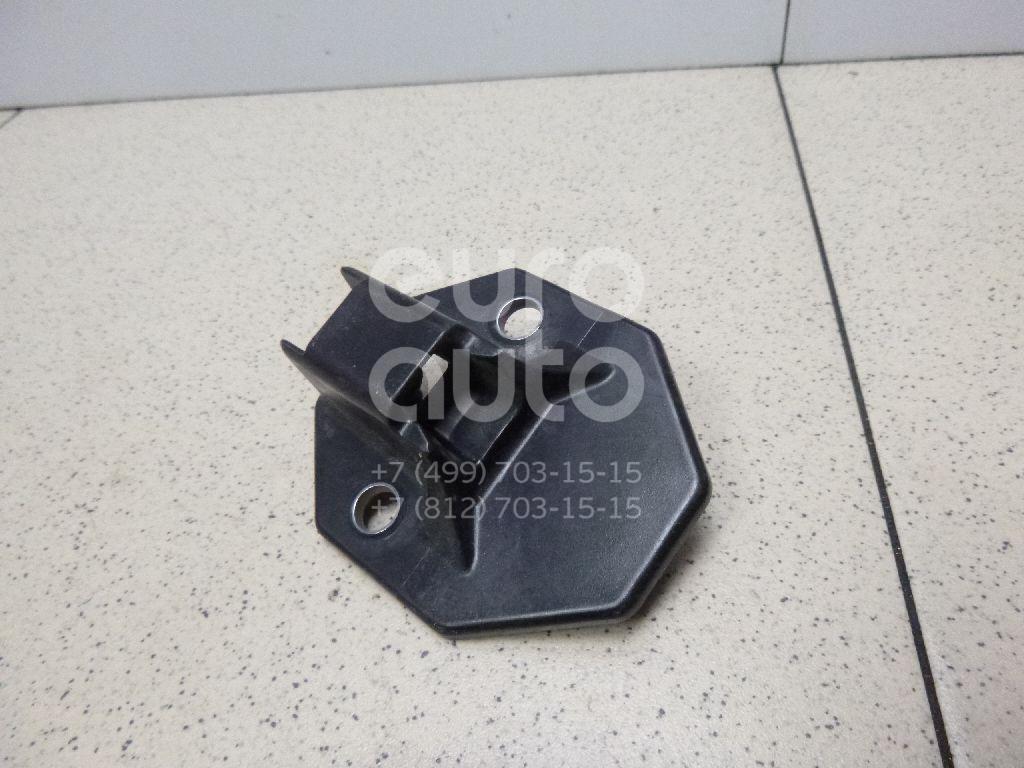 Купить Направляющая двери сдвижной Citroen Berlingo (NEW) (B9) 2008-; (904680)