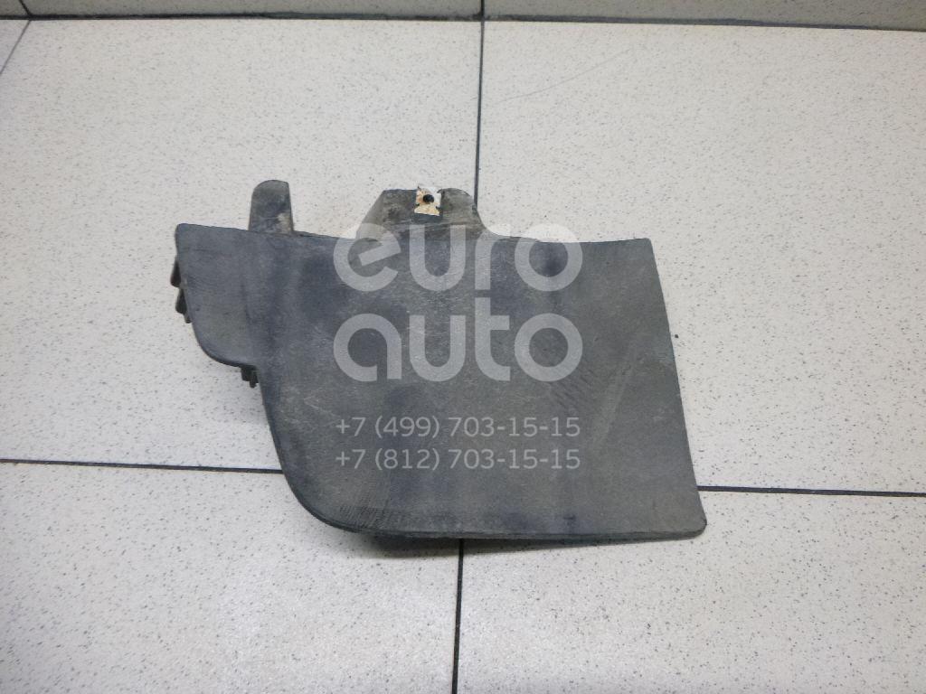 Купить Брызговик задний левый VW Tiguan 2011-2016; (5N0854855A)