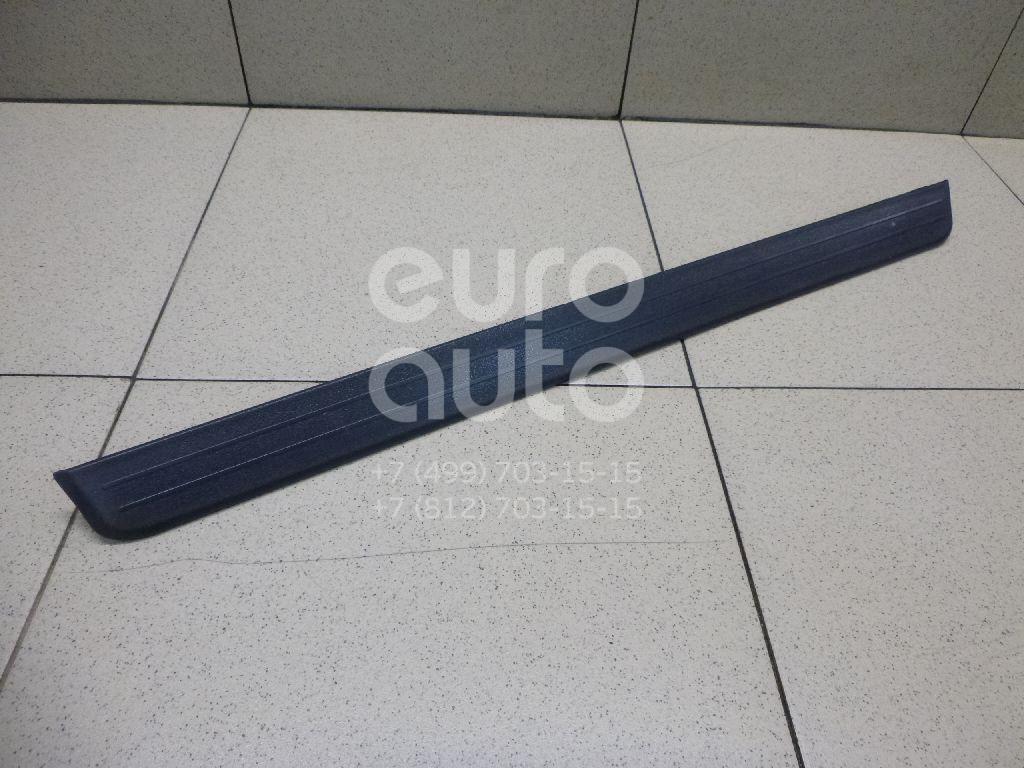Купить Накладка порога (внутренняя) Lifan X60 2012-; (S5146110B31)