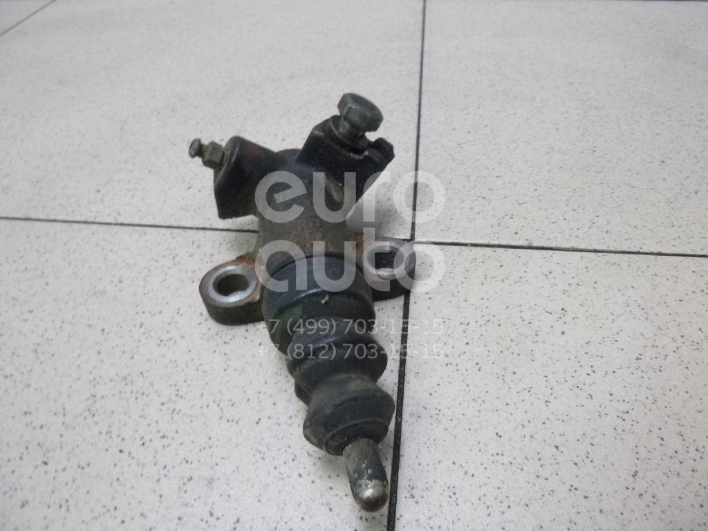 Купить Цилиндр сцепления рабочий Subaru Impreza (G12) 2007-2012; (30620AA111)