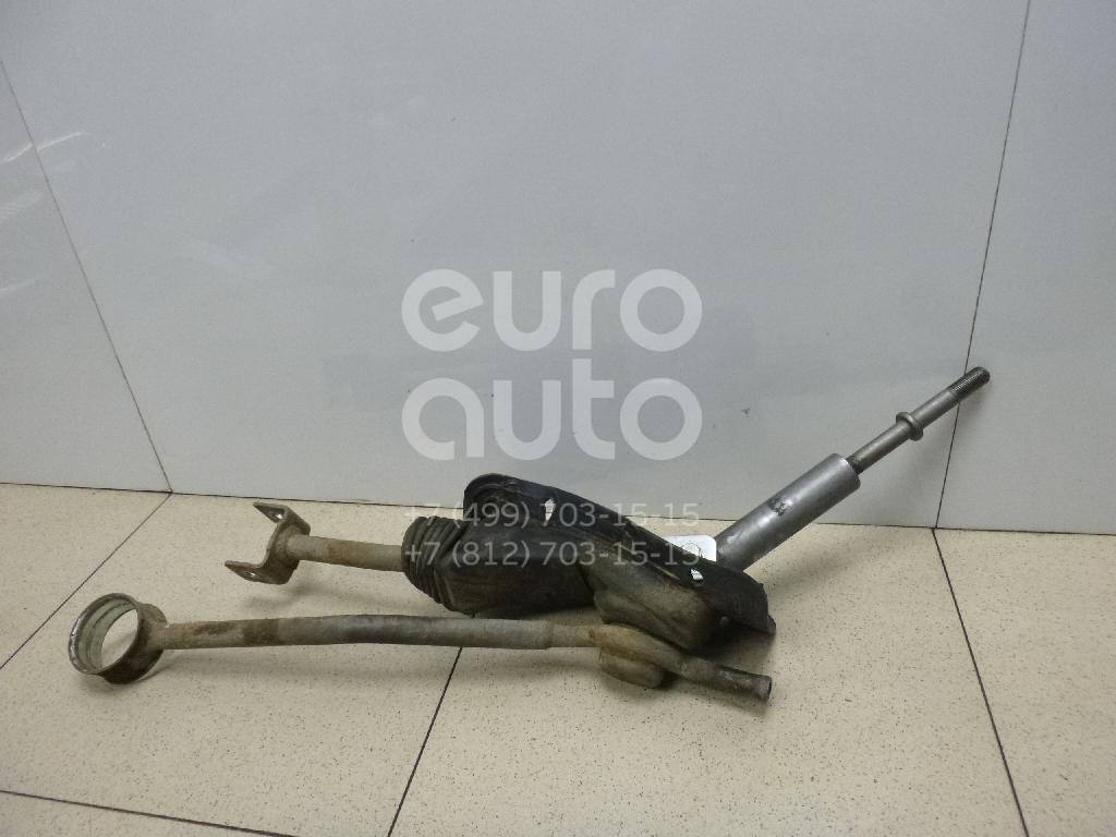 Купить Кулиса КПП Subaru Impreza (G12) 2007-2012; (35011AG011)