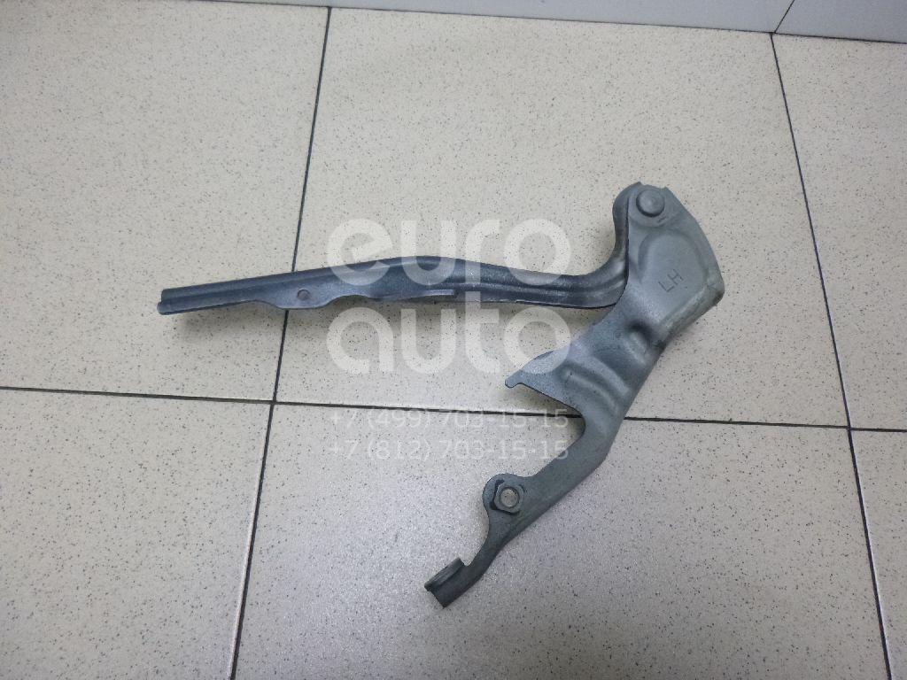 Купить Петля капота левая Subaru Impreza (G12) 2007-2012; (57260FG0109P)