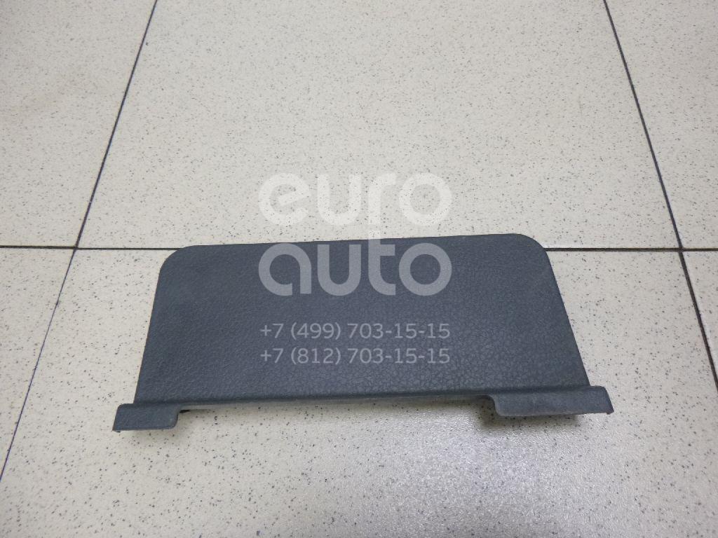 Купить Заглушка Subaru Impreza (G12) 2007-2012; (94067FG080MG)