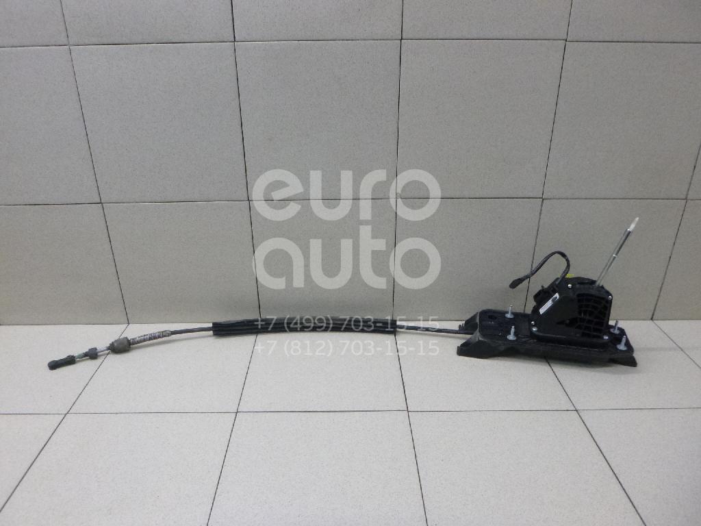 Купить Кулиса КПП VW Golf VI 2009-2013; (5K1713025BC)