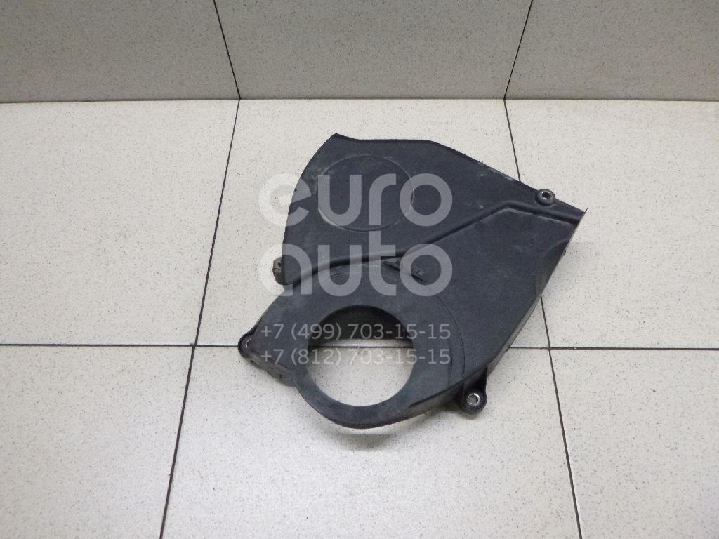 Купить Кожух ремня ГРМ VW Polo (HB) 2009-; (036109127L)