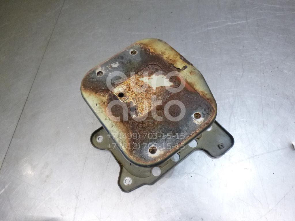 Купить Кронштейн усилителя переднего бампера правый Chevrolet Captiva (C100) 2006-2010; (96858974)