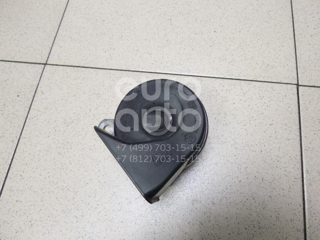 Купить Сигнал звуковой Chevrolet Captiva (C100) 2006-2010; (20871599)