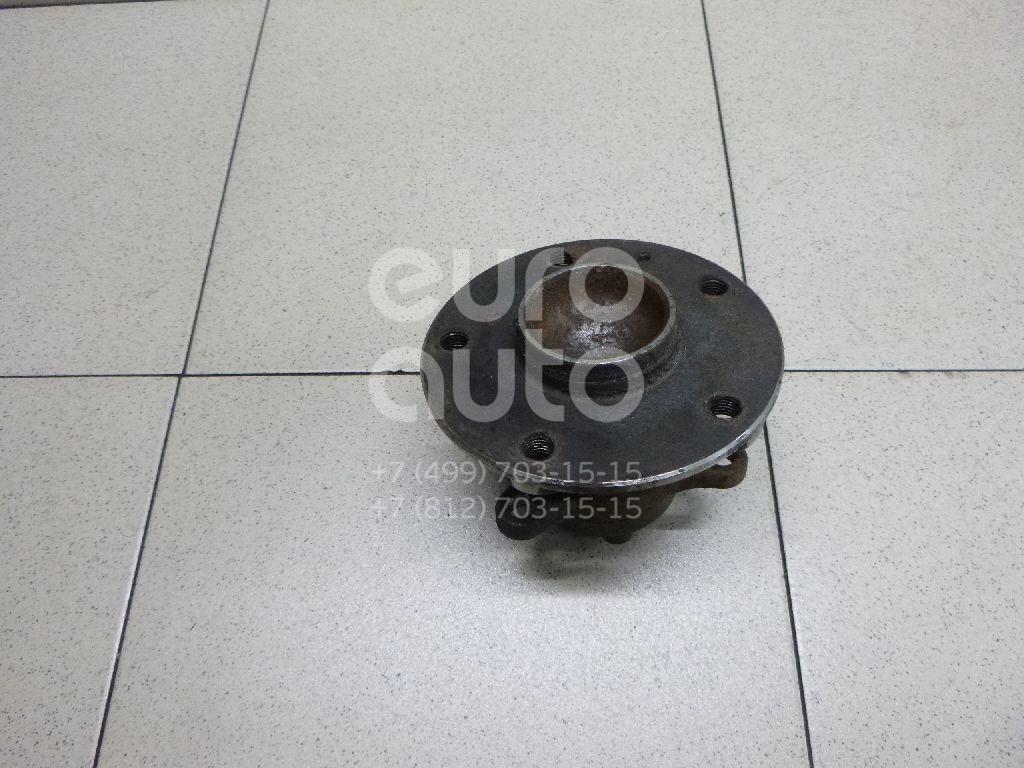Купить Ступица задняя Suzuki SX4 2006-2013; (4340279J02)