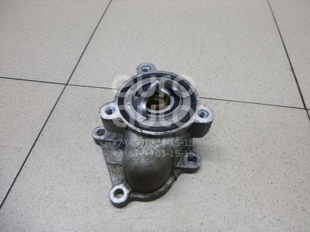 Купить Корпус термостата Nissan X-Trail (T30) 2001-2006; (11061AD200)