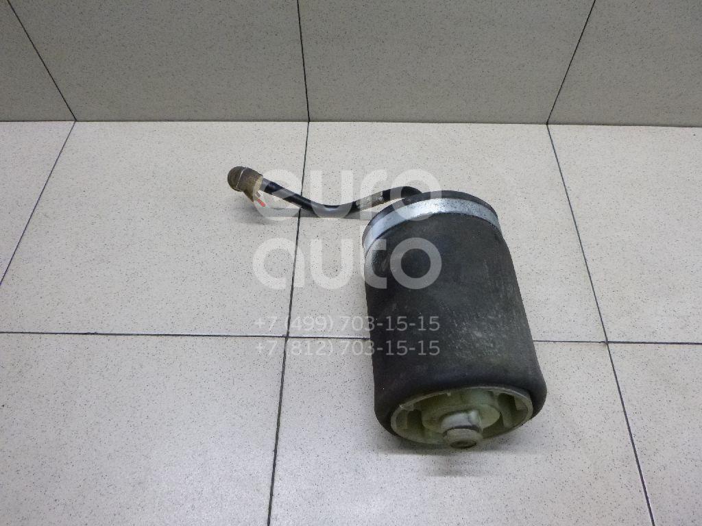 Воздушная подушка (опора пневматическая) BMW X5 E53 2000-2007; (37126750355)  - купить со скидкой