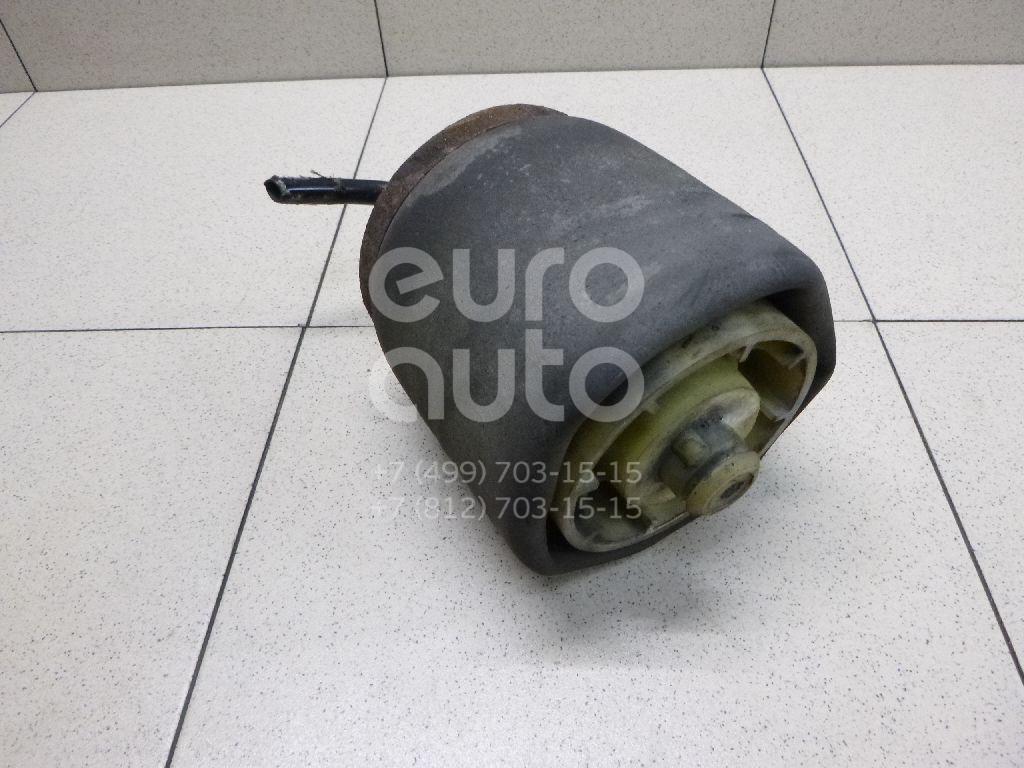 Купить Воздушная подушка (опора пневматическая) BMW X5 E53 2000-2007; (37126750356)