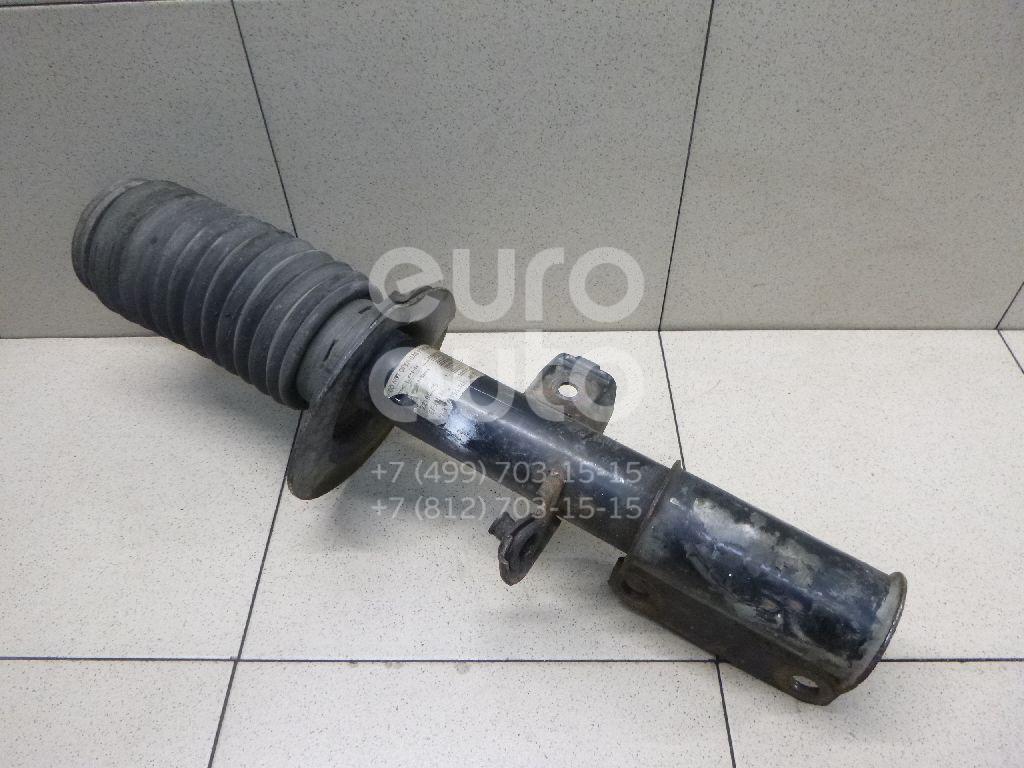 Купить Амортизатор передний левый BMW X5 E53 2000-2007; (31316764605)
