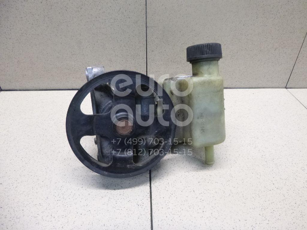 Купить Насос гидроусилителя Mazda Mazda 6 (GG) 2002-2007; (GJ6E32600C)
