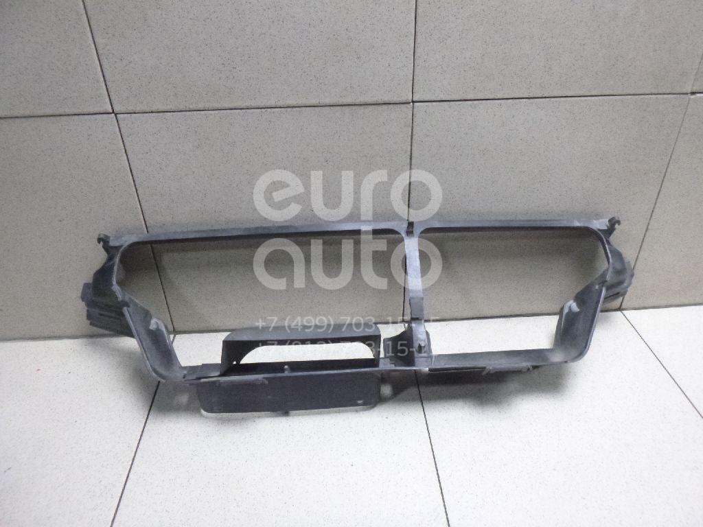 Купить Воздухозаборник (внутри) Volvo XC70 Cross Country 2000-2006; (9190725)