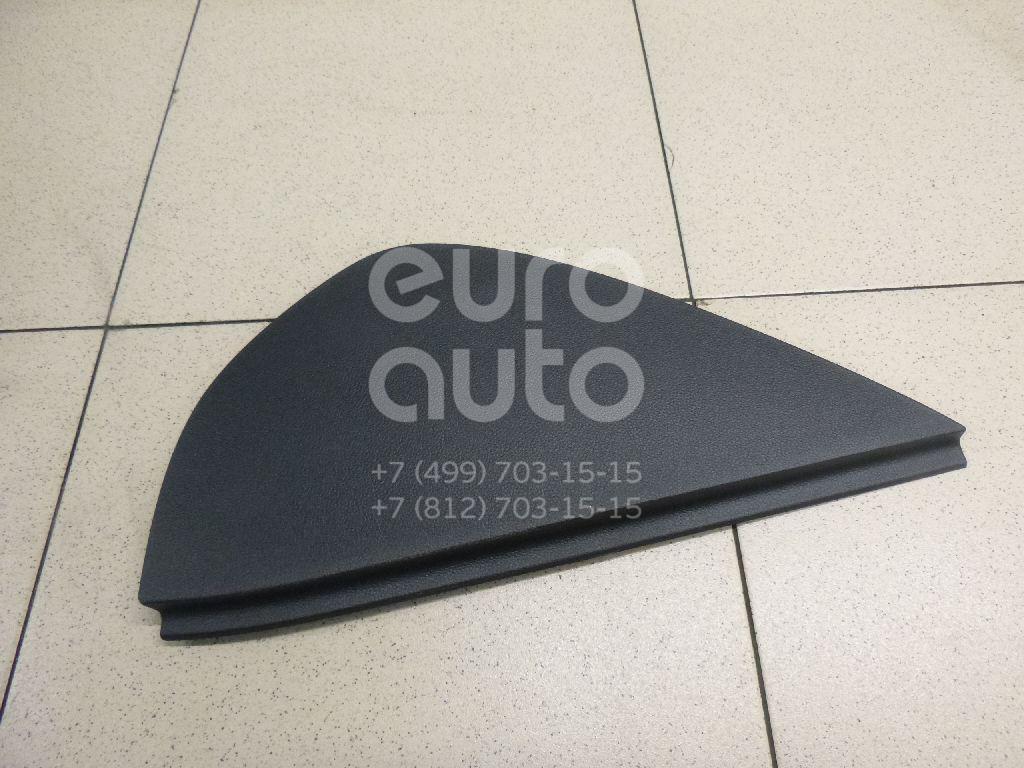 Купить Накладка декоративная VW Polo (Sed RUS) 2011-; (6RU858247D82V)