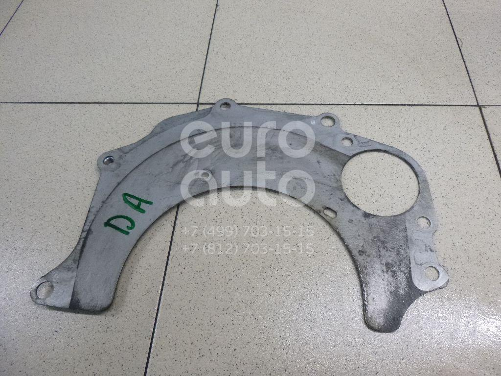 Купить Пластина КПП Mitsubishi Carisma (DA) 1999-2003; (MD332397)