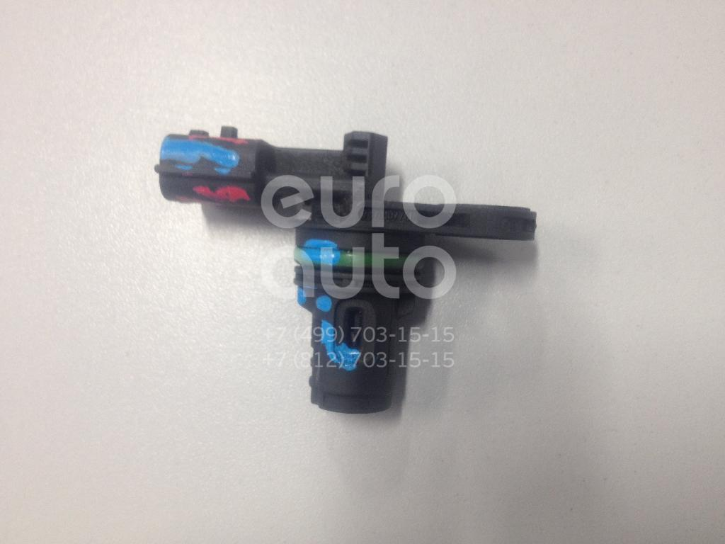Купить Датчик положения распредвала Renault Duster 2012-; (237310776R)