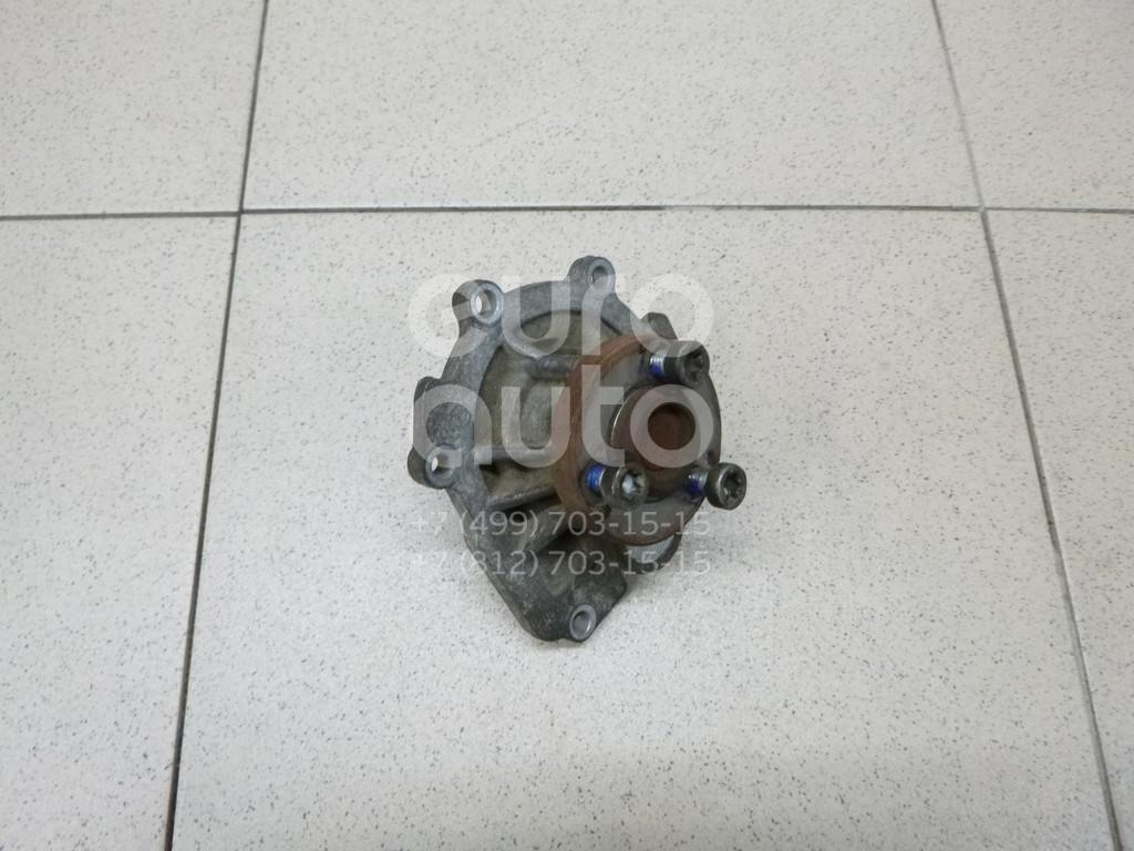 Купить Насос водяной (помпа) Opel Astra J 2010-; (24405895)