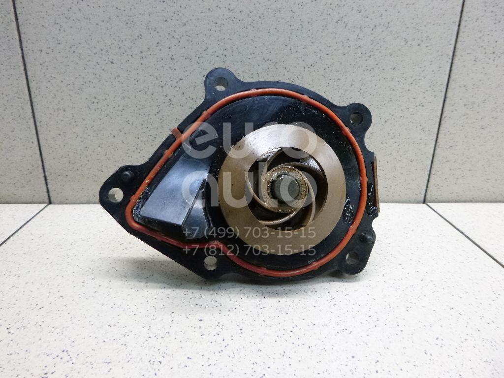 Купить Насос водяной (помпа) Citroen C3 Picasso 2008-; (1607216080)