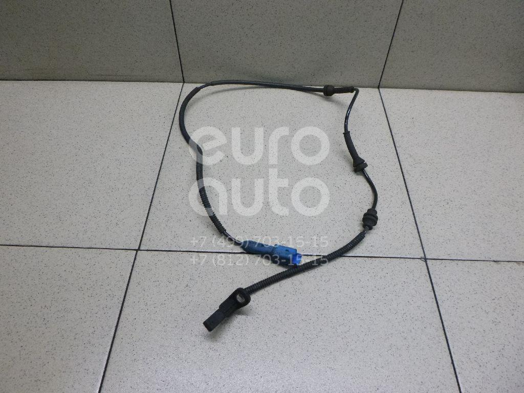 Датчик ABS передний Citroen C3 Picasso 2008-; (4545E4)  - купить со скидкой