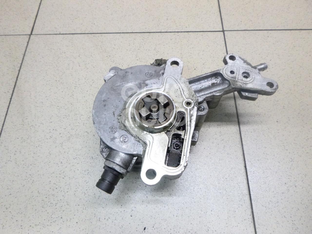 Купить Насос вакуумный VW Sharan 2004-2010; (038145209Q)