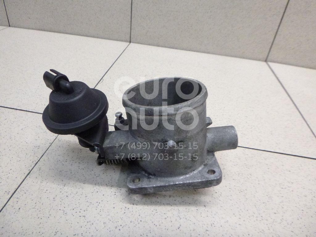 Купить Заслонка воздушная Hyundai Starex H1/Grand Starex 2007-; (351004A500)