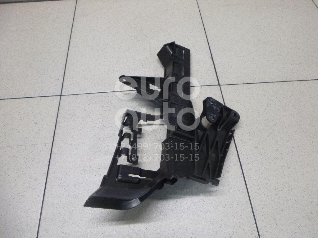 Фиксатор замка двери Ford Focus II 2008-2011; (4M51A266B30AD)  - купить со скидкой