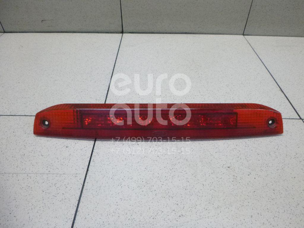 Фонарь задний (стоп сигнал) Ford Focus II 2008-2011; (1545615)  - купить со скидкой