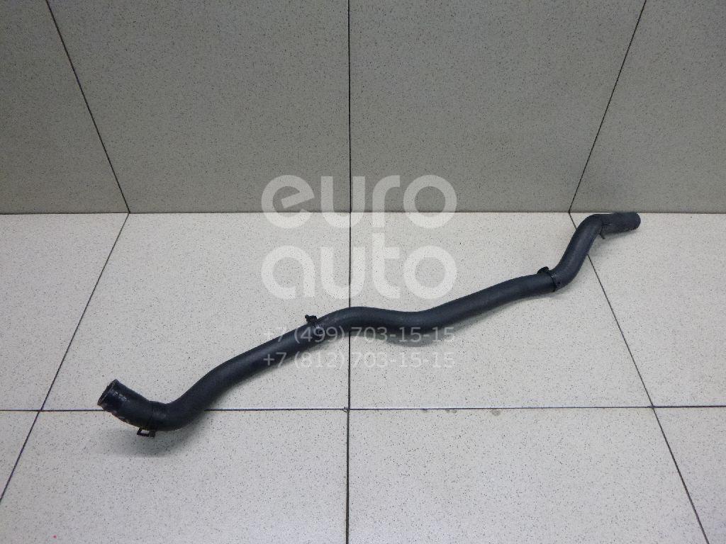 Шланг гидроусилителя Chevrolet Cobalt 2011-2015; (52054251)  - купить со скидкой