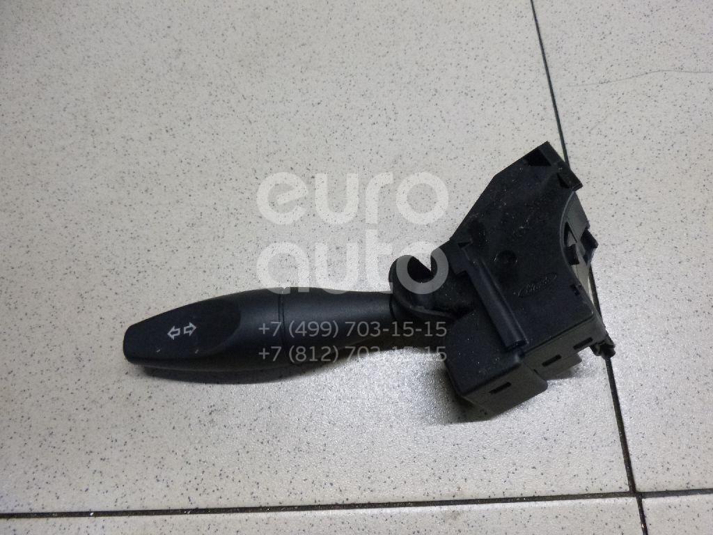 Переключатель поворотов подрулевой Ford Transit [FA] 2000-2006; (1C1T13335AB)  - купить со скидкой