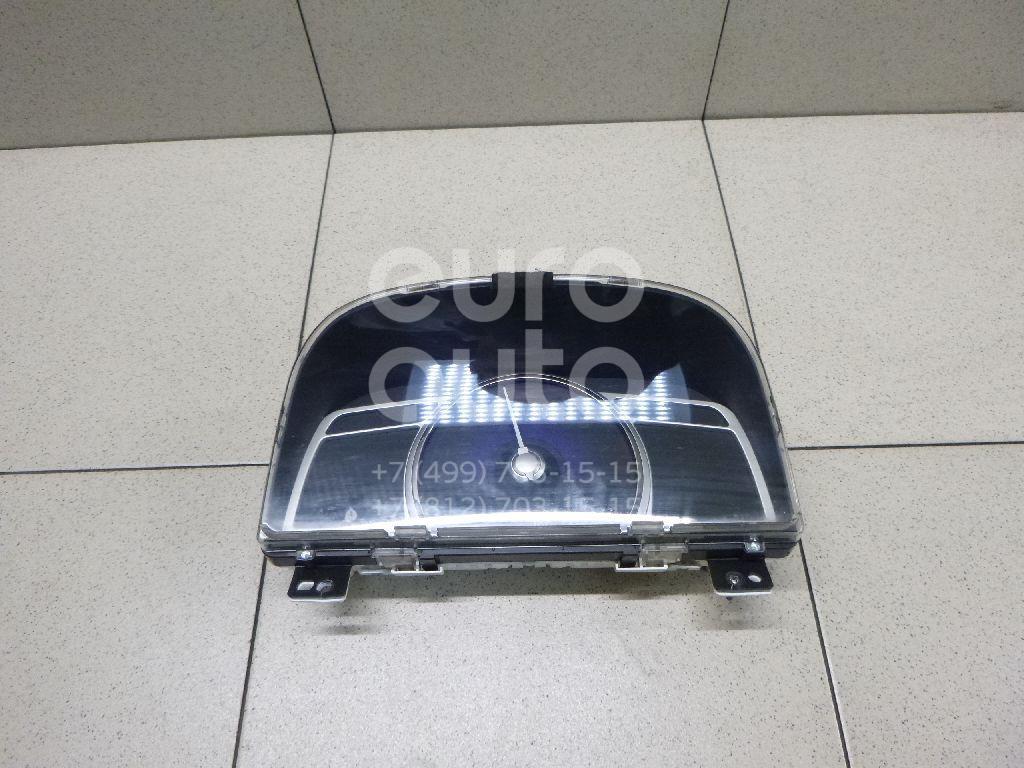 Купить Панель приборов Honda Civic 4D 2006-2012; (78220SNBG52)