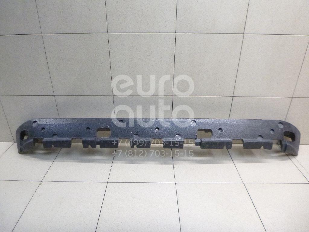 Купить Наполнитель заднего бампера Volvo XC90 2002-2015; (8620601)