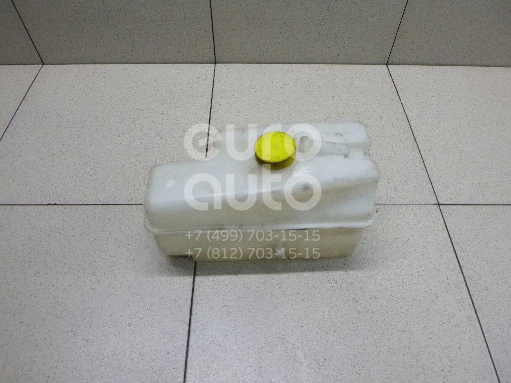 Купить Бачок расширительный Nissan Almera Classic (B10) 2006-2013; (2171095F0A)