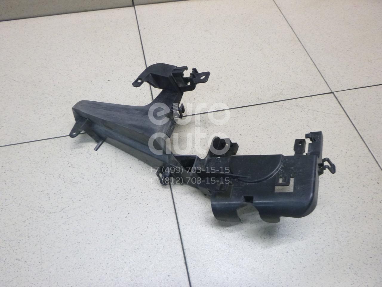 Купить Кронштейн (сопут. товар) Jaguar XF 2007-2015; (C2Z1098)