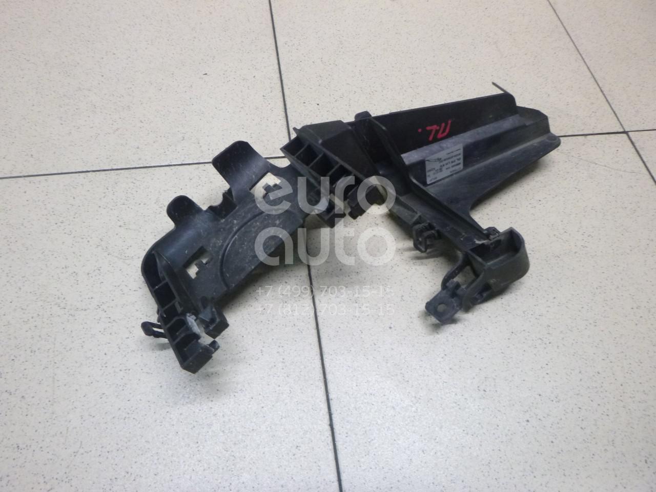 Кронштейн (сопут. товар) Jaguar XF 2007-2015; (C2Z1099)  - купить со скидкой