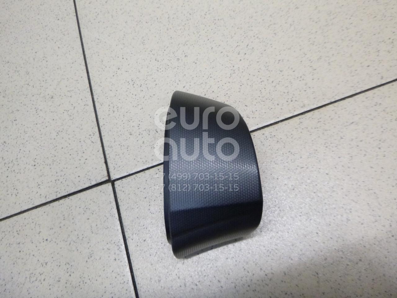 Купить Накладка декоративная Hyundai Elantra 2006-2011; (569952H000XM)