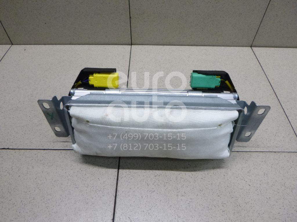 Купить Подушка безопасности пассажирская (в торпедо) Porsche Cayenne 2003-2010; (95580307101)