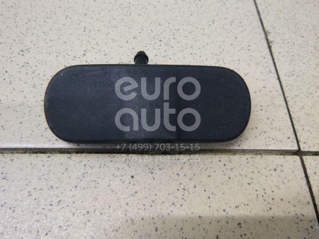 Купить Форсунка омывателя лобового стекла Audi A4 [B8] 2007-2015; (8T0955987B)